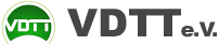 Logo VdTT e.V. Berufsverband für Tierverhaltensberater und –trainer e.V.