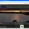 Die neue FurryEmotions Webseite ist nun online!